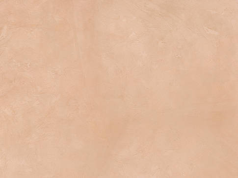 Karamellfarbton
