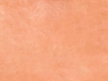 Pomarańczowa Zorza