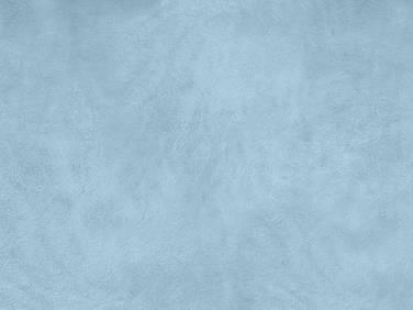 Niebieska Laguna