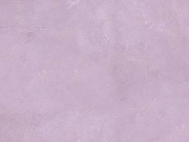 Alpine Violet