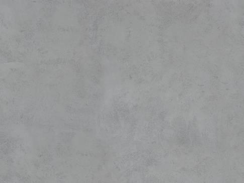 Graphite Grayness