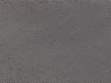Błękit Bretoński