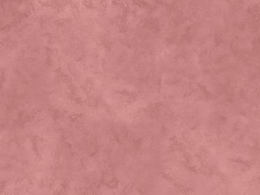 Mineral Redness