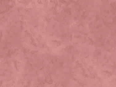 Mineralna Czerwień