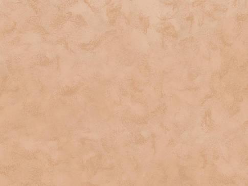 Karmelowa Nuta