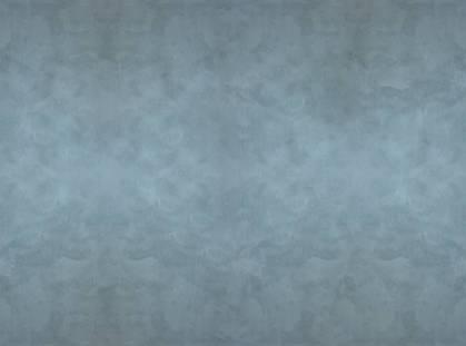 Mentholgrün