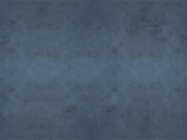 Bretonisches Blau