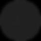 leut-logo.png