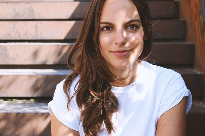 Gianna Bacio Training Business