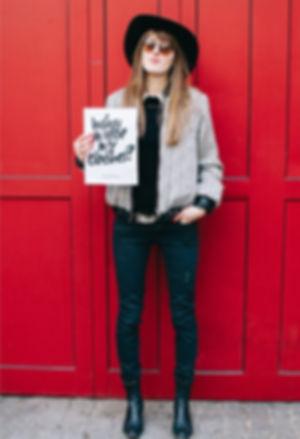 Cherie-Birkner-#whomademyclothes.jpg