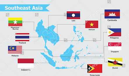 south east asia map1.jpg