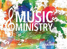 MusicMinistry_graphic.jpg