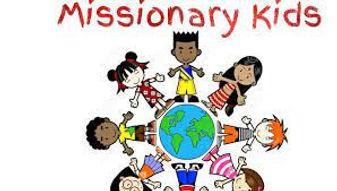 missionary kids.jpg