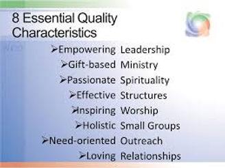 8 essential.jpg