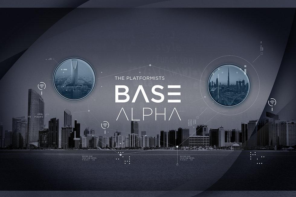BA_website background_v8.jpg