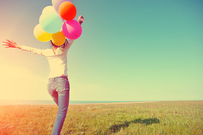 joie liberation.jpg