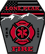 Lone Peak Fire New Logo FINAL 6-13-19.pn