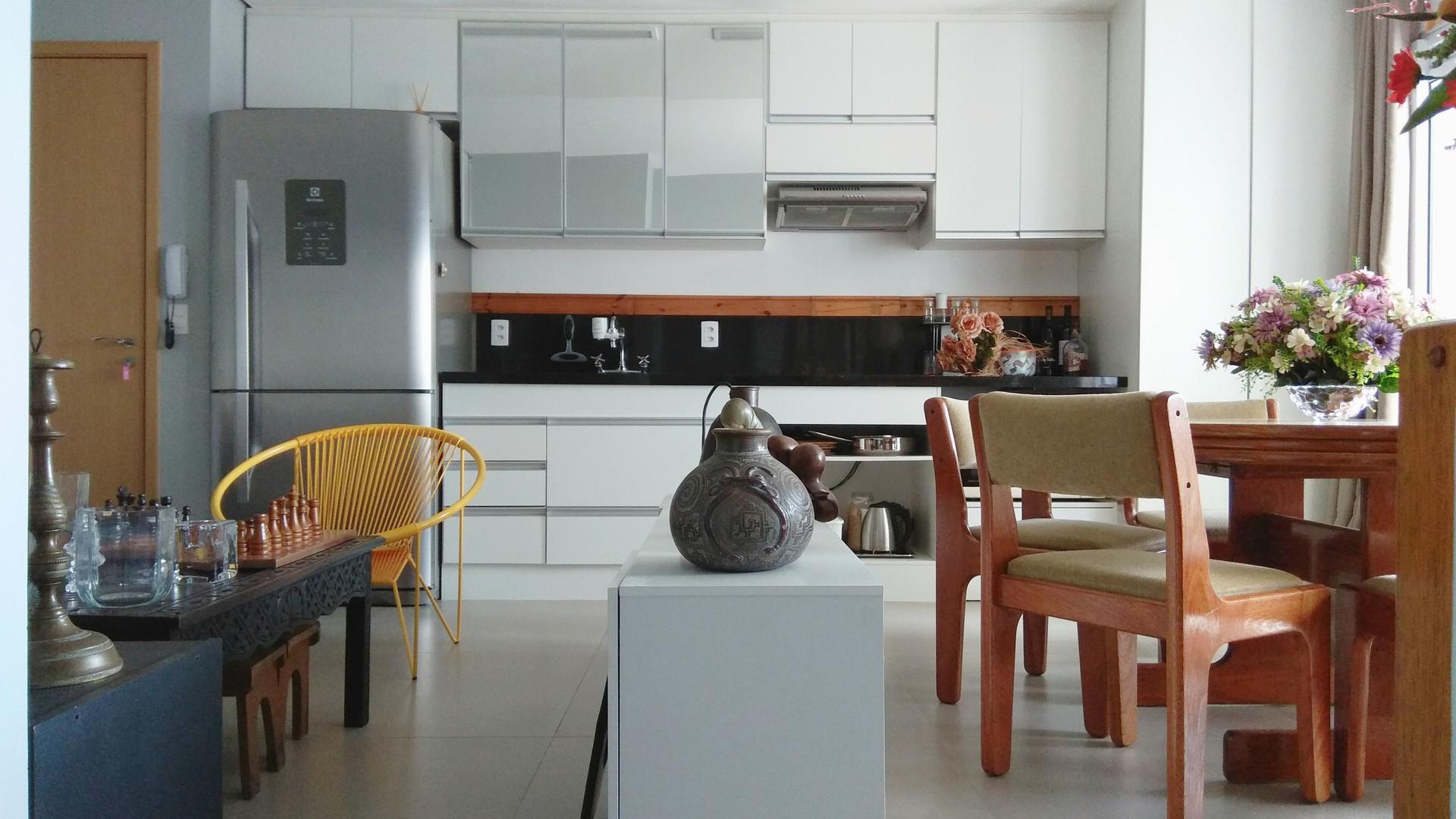 Apartamento YY