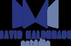 Logo David Maldonado.png