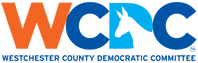WCDC logo.png