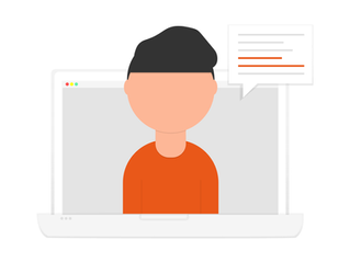 Conversational tools that drive customer experiences