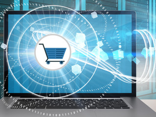 Understanding Market Basket Analysis and Product Recommendations