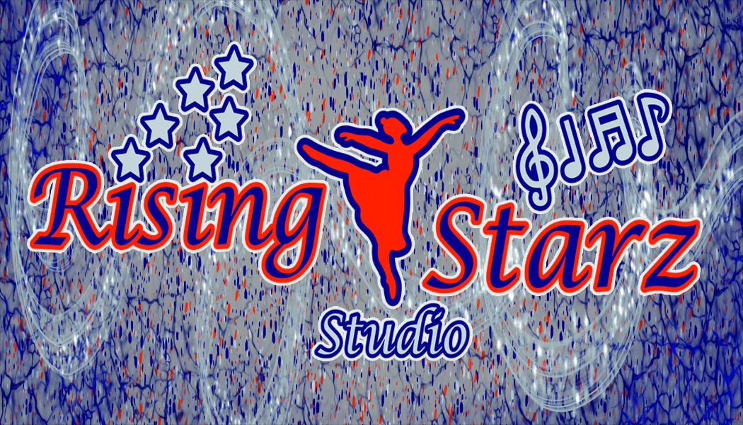 Rising Starz Studio