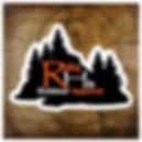 SquareStore_profilepic.jpg