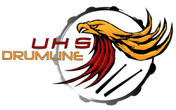 UHS_DRUMLINE_LOGO