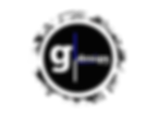 g_design_Logo 2.png