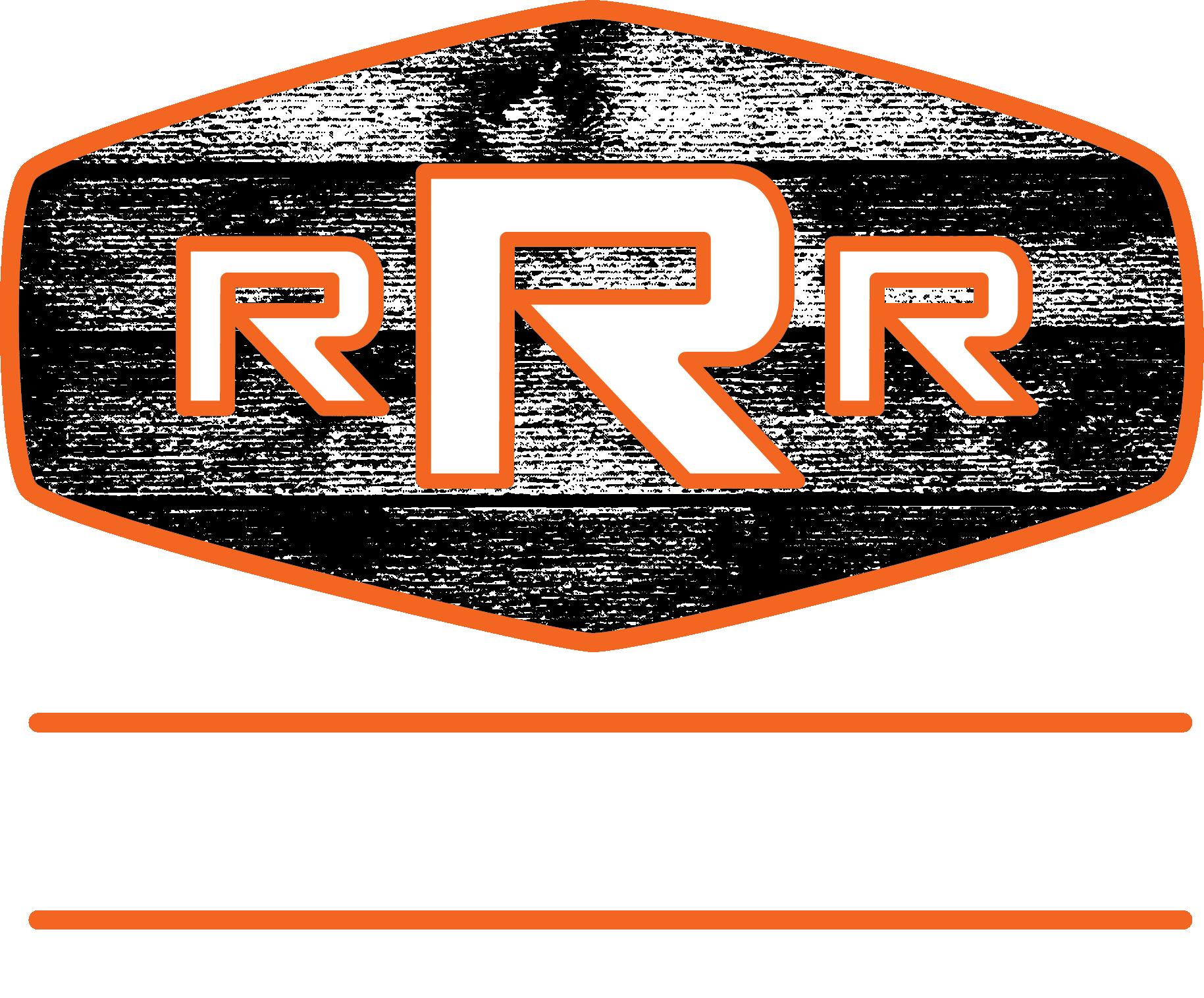 TRIPLE_R_CONSTRUCTION