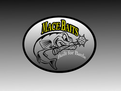 Mace Baits