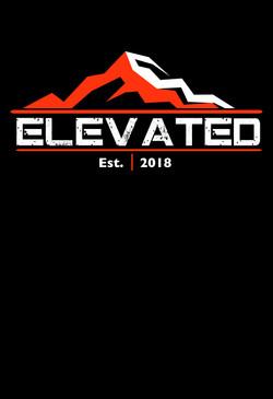 ELEVATED_LOGO_