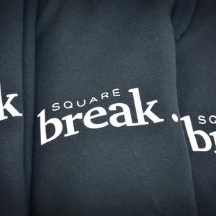 Square Break1.jpg