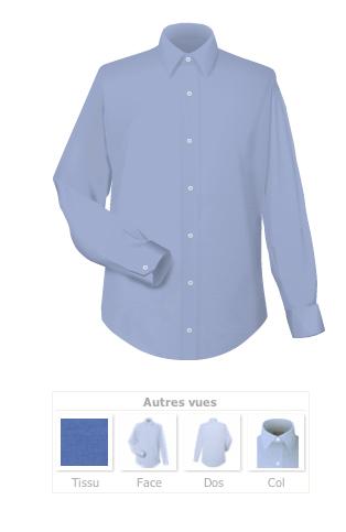 visuel chemise.png