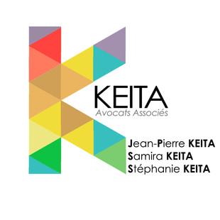 Logo keita+.jpg