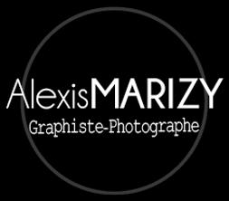 LOGO Alexis Marizy.png