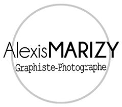 LOGO Alexis Marizy B.jpg