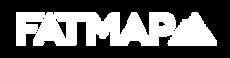 FATMAP_Logo -White (1).png