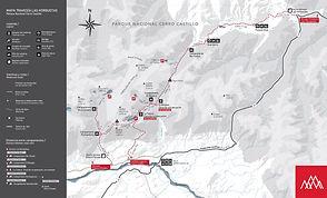 mapa-travesia-horquetas-parque-nacional-
