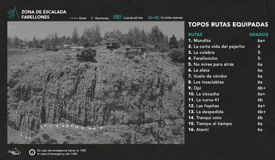 topos_web (1).jpg