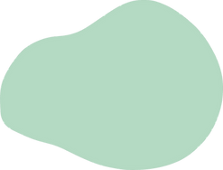 Forme pleine ronde verte clair (5).png
