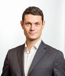 Mathieu GUYON