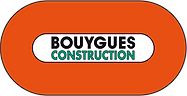bouygues-construction-logo_real_gif.png