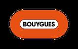 Bouygues SA
