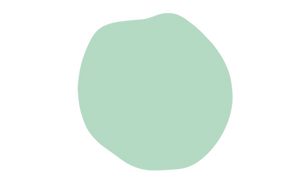 Forme pleine ronde verte clair (1).png