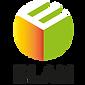 logo-elan png.png