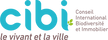 Logo-CIBI.png