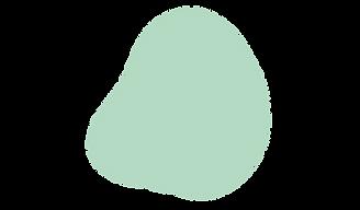 Forme pleine ronde verte clair (2).png