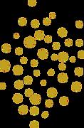 Trame pleine or (3).png